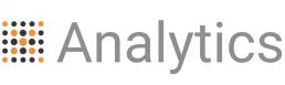 2kai Analytics