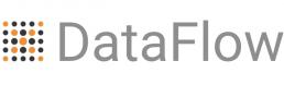 2kai DataFlow