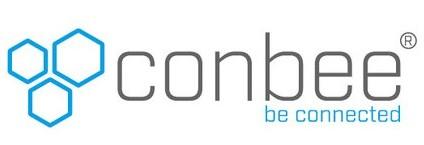 conbee logo