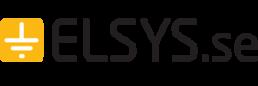 elsys logo