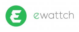 ewattch logo
